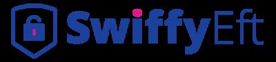 SwiffyEft-Logo